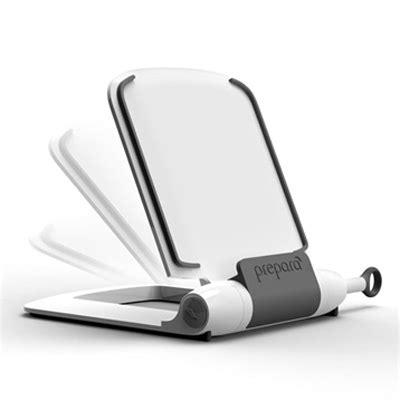 support tablette pour cuisine support pour tablette sp 233 cial cuisine pr 233 para lutrin