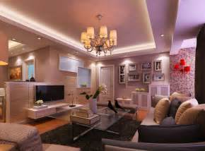 Beautiful Livingrooms Beautiful Living Rooms 3d House Free 3d House Pictures