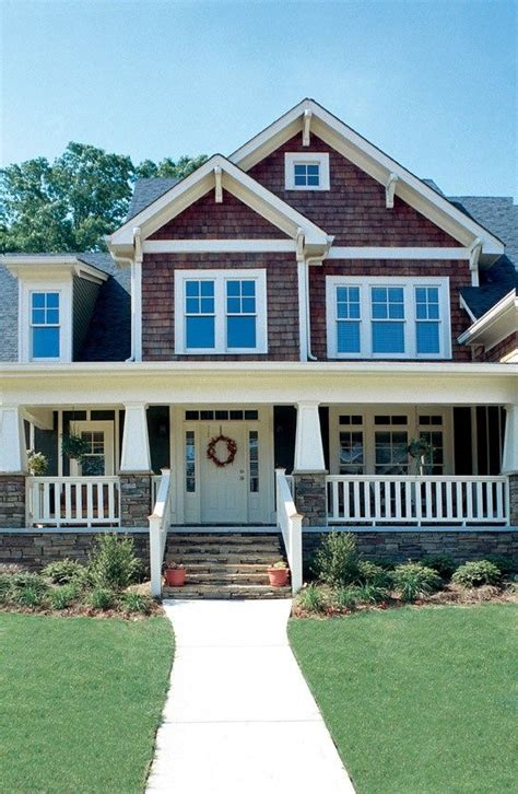 eplans craftsman style house plan traditional craftsman love this style of home eplans craftsman house plan