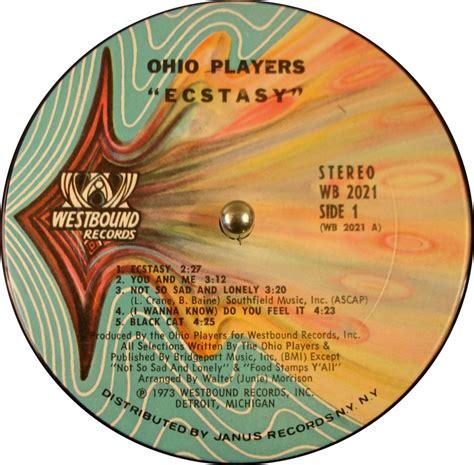 design record label record label design westbound records label
