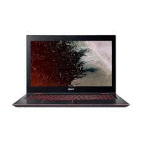 Laptop Acer Nitro 5 acer nitro 5 spin np515 51 i5 with graphics laptop