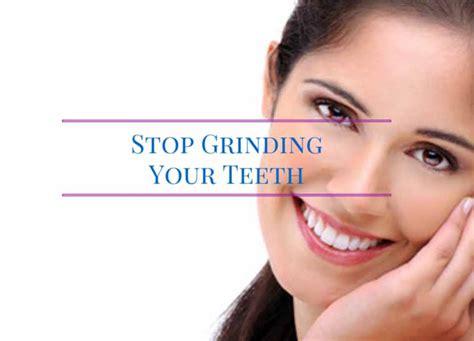 how to stop teeth stop your teeth raleigh dentist