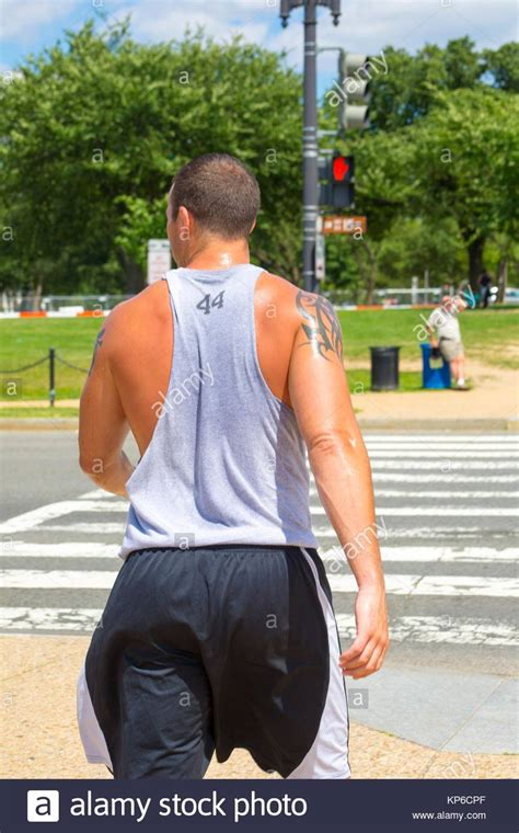 new tattoo working out sweating sweating man stock photos sweating man stock images alamy