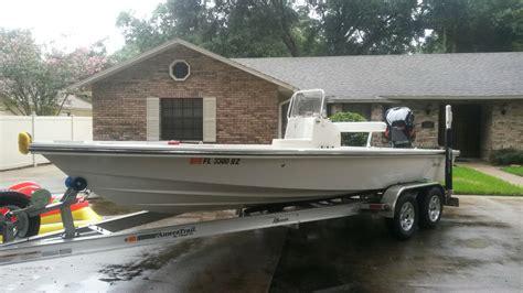 maverick 21 master angler boats for sale 2008 21 maverick master angler warranty till 3 15 81