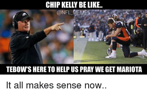 Its All Sense Now 2 by 25 Best Memes About Chip Chip Memes