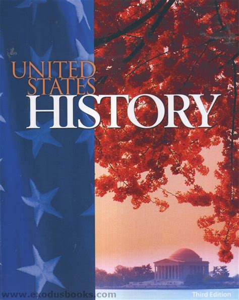 u s history books u s history textbook 11th grade book covers