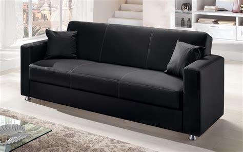 divano letto 2 metri tokyo