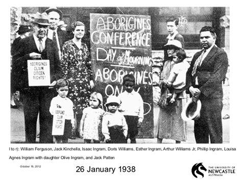 patten university legit aboriginal leadership development in australia