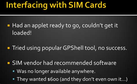 how to make a sim card work in another phone firmware how does a sim card work engineering