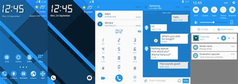 themes of samsung j5 themes thursday eight new themes released by samsung in