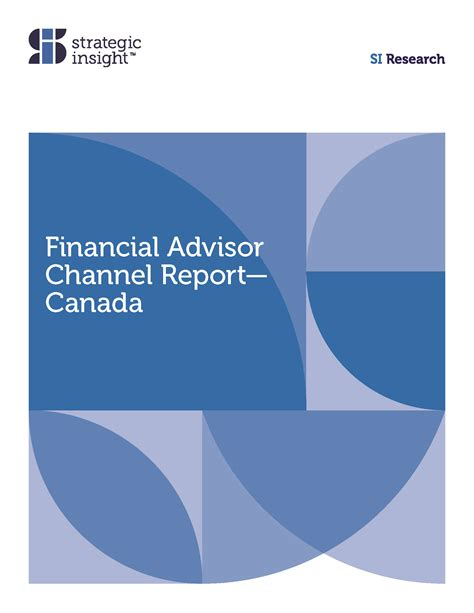 financial advisor report sle financial advisor report sle 28 images how to use the