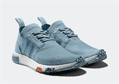 new year nmd 2018 release date two new colorways of the adidas nmd racer are dropping on