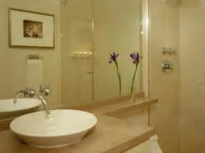 Design Ideas For A Small Bathroom by Small Bathroom Designs Picture Gallery Qnud