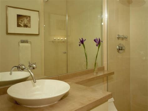 Design A Small Bathroom Small Bathroom Designs Picture Gallery Qnud