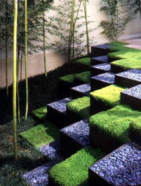 Modern Landscape Architecture Herman Landscape Architect