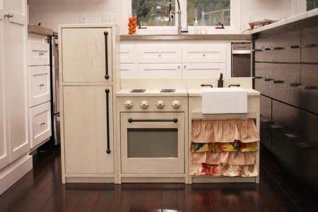 corner kitchen sink designs katecaudillo me 85 best diy play kitchens images on pinterest play