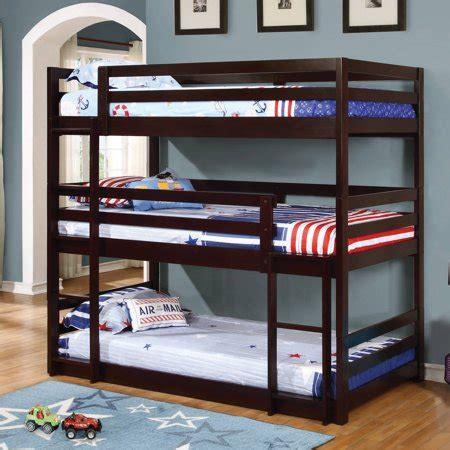 coaster furniture bunk bed coaster furniture wood bunk bed cappuccino