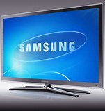 Image result for What is a Samsung LED TV?. Size: 151 x 160. Source: www.turbosquid.com