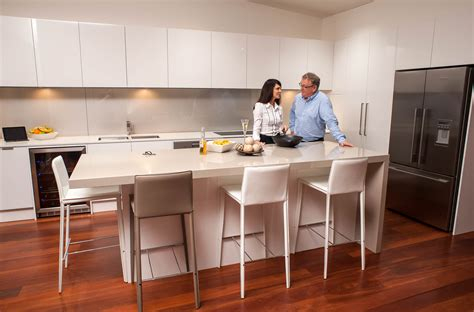 kitchen design adelaide kitchen price guide farquhar kitchens adelaide