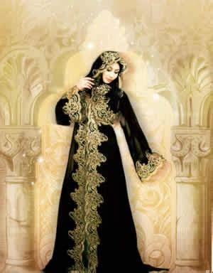 Abaya Hitam Arab Saudi Kode 84 saudi arabia abaya saudi arabia abayas and saudi arabia