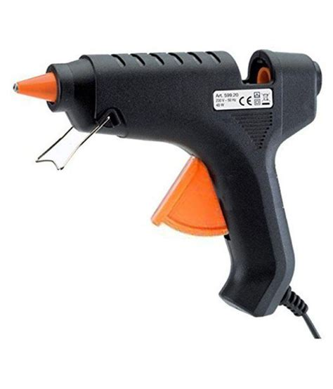 Glu Gun 20 Watt Murah professional 599 20 40 watt glue gun buy professional 599 20 40 watt glue gun at