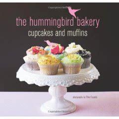 libro the hummingbird bakery life hecho en un momento octubre 2012