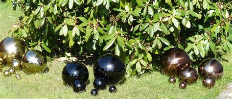leuchter schwarz kerzenst 228 nder 5 armig 35cm bis 150cm kerzenleuchter