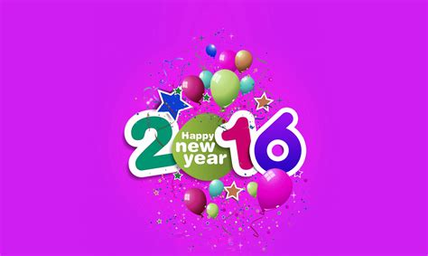 new year 2016 free wallpaper new year 2016 wallpapers hd pictures one hd
