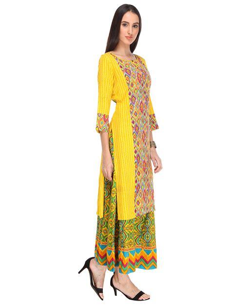kurtis online shopping india beautiful long kurti designs cotton new indian pakistani designer women kurta kurti party wear