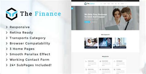 Business Consulting Website Templates Free Premium Templates Business Consulting Website Templates