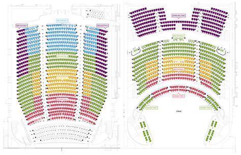 capitol theatre seating capitol theater utah seating chart capitol theater utah