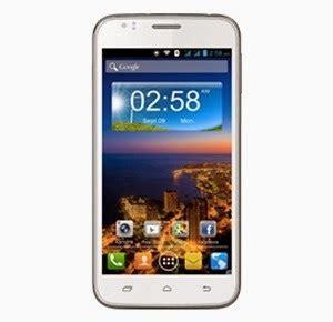 Tablet Cross Bekas harga handphone cross evercross android semua tipe lengkap murah harga smartphone dan tablet