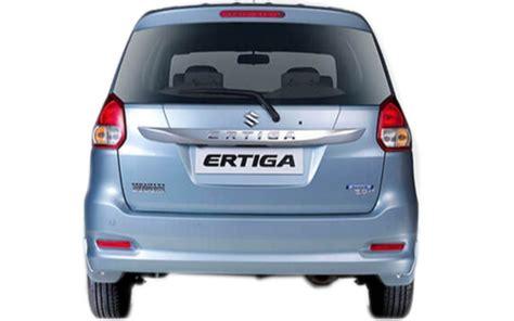 New Suzuki Ertiga Outer Handle Sporty Chrome Jsl Bingkai Handle Krom maruti suzuki ertiga india ertiga price variants of maruti suzuki ertiga compare ertiga