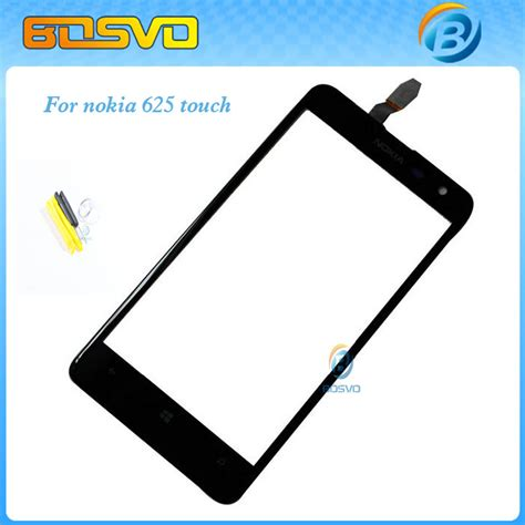 Lcd Nokia Lumia X2rm1013touchscreen Black Limited buy digitizer lcd display touch screen replacement for