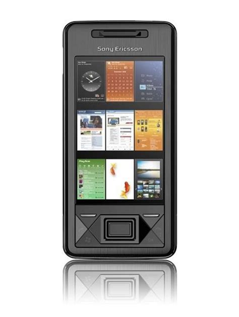 mobile phone sony ericsson sony ericsson xperia x1 price mobilephone co in