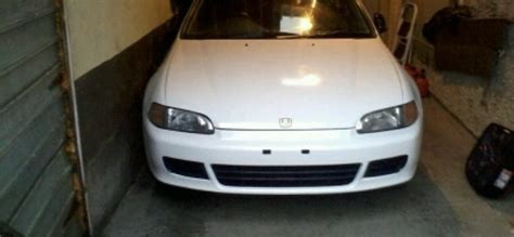 Novel Teenlit Three Plus Esi Lahur honda civic esi for sale in tallaght dublin from robbieg1