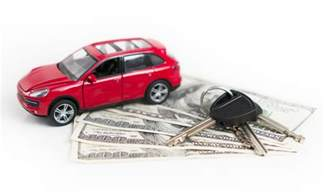 buy a new car with free insurance car insurance uses car insurance car finance buying