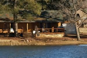 poplar picture of rainbow lake resort pinetop lakeside