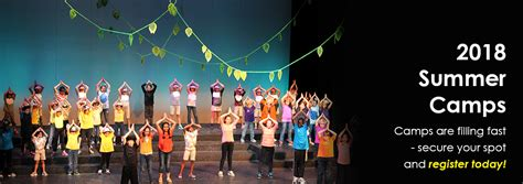 igo teens online fine arts club join us today free children s theatre of charlotte students cs