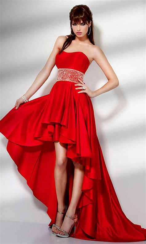 B5 Styles Beautiful Valentines by Valentines Dressess 2012 Happy Valentines Day