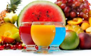 fruit juices wallpapers and images wallpapers pictures