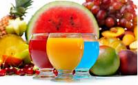 Fruit Juices Wallpapers And Images  Pictures Photos