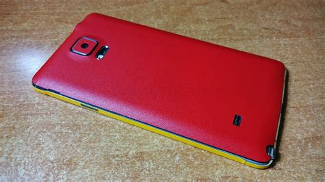 Iron Samsung Galaxy Note 5 Custom 1 check out this diy samsung galaxy note 4 iron edition