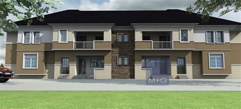 top house mortgage solutions ltd 100 contemporary nigerian residential architecture best 25 architecture design
