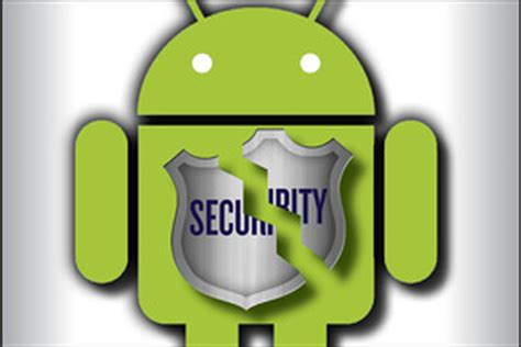 second android february code update includes patches for 58 android flaws
