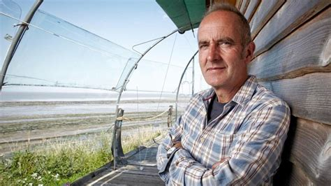 Kevin Mccloud Shed by Kevin Mccloud S Made Home All 4