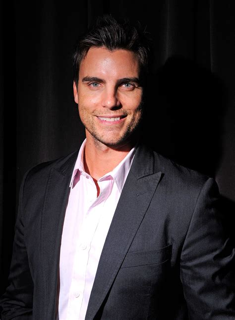 colin egglesfield new show colin egglesfield photos photos tennis hall of fame 2011