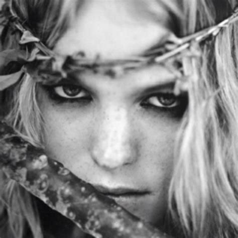 beautiful wiccan 1000 images about beautiful wiccans on