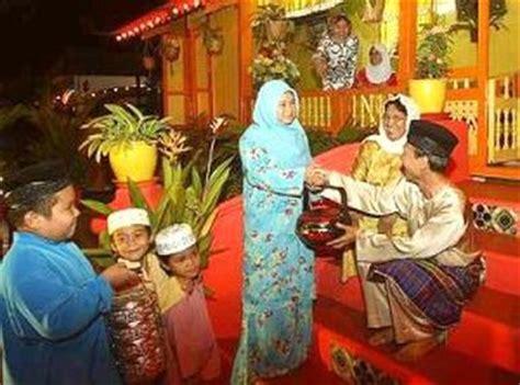 hari raya puasa hari raya aidilfitri wonderful malaysia hari raya aidilfitri pendidikan sivik dan kewarganegaraan