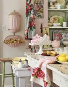 shabby chic kitchen designs shabby chic distressed kitchen inspiration